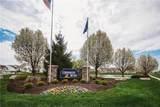 1255 Blakely Drive - Photo 40