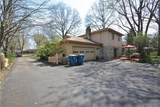 9232 Temple Avenue - Photo 34