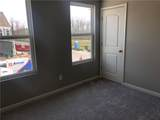 13437 Dewpoint Lane - Photo 14