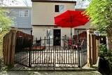 3772 Lima Court - Photo 45