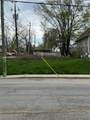 441 Rural Street - Photo 1