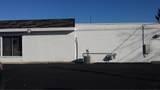 3401 Nichol Avenue - Photo 9