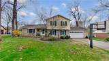 209 Westminster Drive - Photo 1