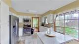 209 Westminster Drive - Photo 12