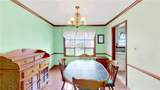 209 Westminster Drive - Photo 13