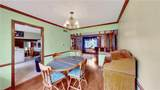 209 Westminster Drive - Photo 14