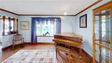 209 Westminster Drive - Photo 16