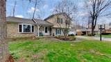 209 Westminster Drive - Photo 2