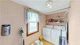 209 Westminster Drive - Photo 21