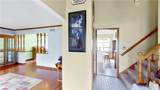 209 Westminster Drive - Photo 22