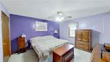 209 Westminster Drive - Photo 23