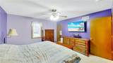 209 Westminster Drive - Photo 24