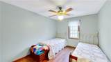 209 Westminster Drive - Photo 26