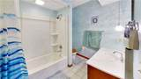 209 Westminster Drive - Photo 28