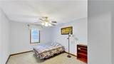209 Westminster Drive - Photo 29