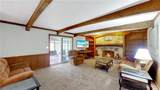 209 Westminster Drive - Photo 4