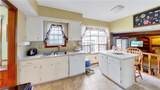 209 Westminster Drive - Photo 9