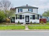 417 Milton Avenue - Photo 1