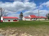 3722 County Road 925 East - Photo 1