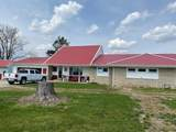 3722 County Road 925 East - Photo 3
