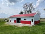 3722 County Road 925 East - Photo 7