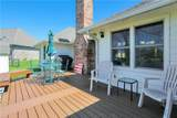 5118 Stirling Point Drive - Photo 26