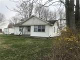 7917 State Road 38 - Photo 1