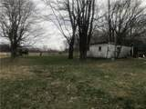 7917 State Road 38 - Photo 2