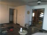 7917 State Road 38 - Photo 3