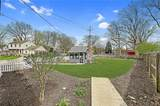 6285 Meridian Street - Photo 22