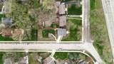 6285 Meridian Street - Photo 29