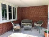 1008 Eastwood Dr - Photo 1