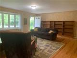1008 Eastwood Dr - Photo 10