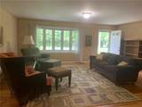 1008 Eastwood Dr - Photo 11
