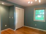1008 Eastwood Dr - Photo 13