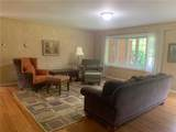 1008 Eastwood Dr - Photo 14