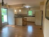1008 Eastwood Dr - Photo 15