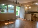 1008 Eastwood Dr - Photo 16