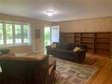 1008 Eastwood Dr - Photo 17