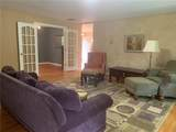 1008 Eastwood Dr - Photo 18