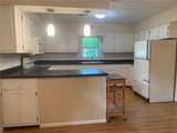 1008 Eastwood Dr - Photo 19