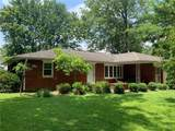 1008 Eastwood Dr - Photo 2
