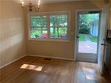 1008 Eastwood Dr - Photo 22