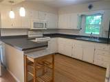 1008 Eastwood Dr - Photo 23