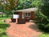1008 Eastwood Dr - Photo 3