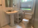 1008 Eastwood Dr - Photo 31