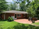 1008 Eastwood Dr - Photo 4