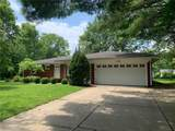 1008 Eastwood Dr - Photo 6