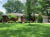 1008 Eastwood Dr - Photo 7