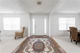 5076 Gunston Lane - Photo 4